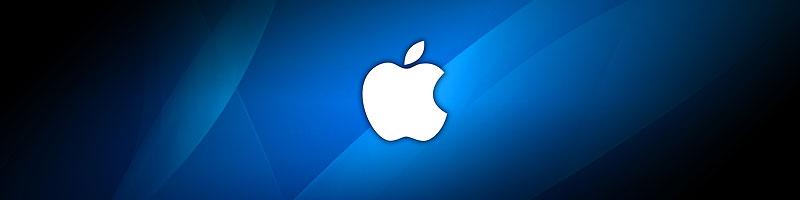 apple800